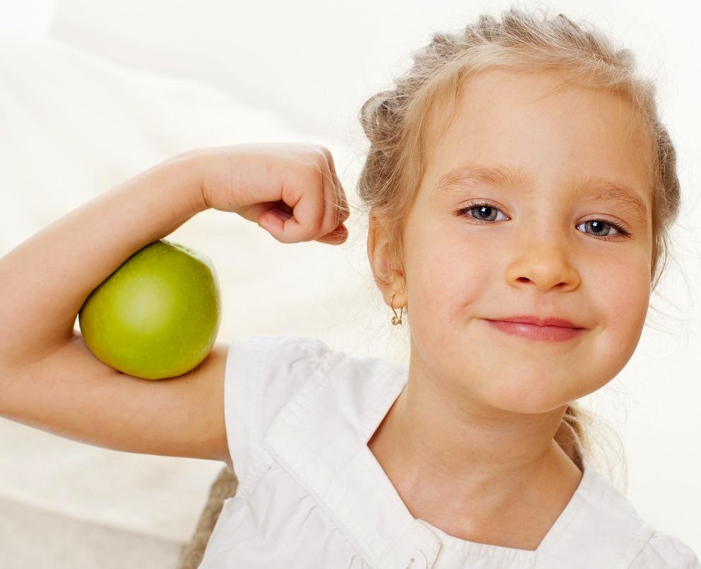 Картинка о здоровье детей, картинки надписями смыслом
